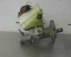 Pompa Freni MERCEDES Classe E Berlina W210