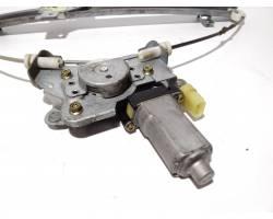 Cremagliera anteriore destra passeggero KIA Picanto 1° Serie