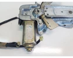 Alzacristallo elettrico ant. SX guida ROVER Serie 200 25