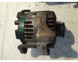 Alternatore BMW Serie 1 E87 1° Serie