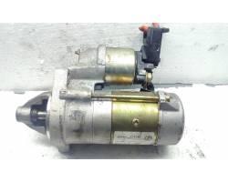 Motorino d' avviamento FIAT Multipla 1° Serie