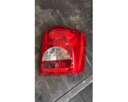 Stop fanale posteriore Destro Passeggero DODGE Caliber 1° Serie