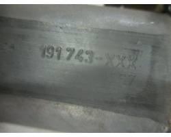 Alzacristallo elettrico ant. SX guida MERCEDES SLK Serie (W170) (96>04)
