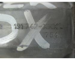 Alzacristallo elettrico ant. DX passeggero MERCEDES SLK Serie (W170) (96>04)