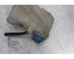 Vaschetta acqua liquido refrigerante FIAT Idea 2° Serie