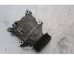 Compressore A/C FIAT Idea 2° Serie