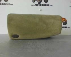 Airbag Passeggero LANCIA Y 1° Serie