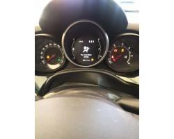 Ricambi auto per FIAT 500 X 1° Serie