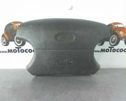 Airbag Volante FORD Mondeo Berlina 2° Serie