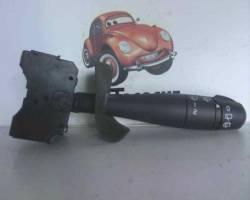 ASTINA LIVELLO OLIO MOTORE RENAULT Clio Serie (01>05) (2007) RICAMBI USATI