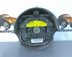 Airbag Volante FORD Ka Serie (CCQ) (96>08)