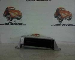 Centralina Airbag RENAULT Scenic 3° Serie