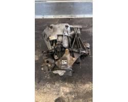 Cambio Automatico FORD Fiesta 4° Serie