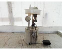Pompa Carburante DAEWOO Matiz 3° Serie