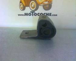 Braccio Oscillante anteriore Sinistro CITROEN Berlingo 1° Serie