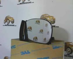 Specchietto Retrovisore Destro MERCEDES Classe C Sport Coupé W203