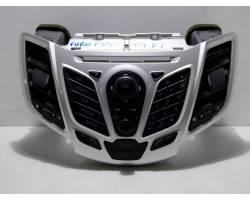 Comando controllo multifunzione FORD Fiesta 6° Serie