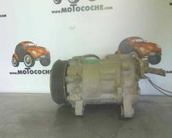 Compressore A/C SEAT Arosa 1° Serie