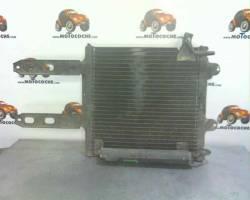 Condensatore SEAT Arosa 1° Serie