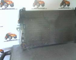 Condensatore DAEWOO Nubira Serie