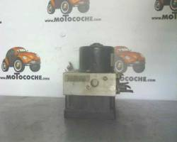 ABS FORD Focus Berlina 1° Serie