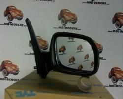 Specchietto Retrovisore Destro SEAT Ibiza Serie (99>02)
