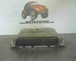 Centralina motore SEAT Ibiza Serie (99>02)