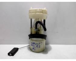 Pompa Carburante LANCIA Ypsilon 1° Serie