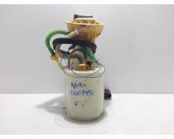 Pompa Carburante MINI Cooper 2° Serie