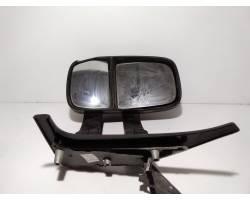 Specchietto Retrovisore Sinistro IVECO Daily 4° Serie