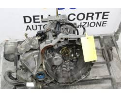 Cambio Manuale Completo FIAT Idea 2° Serie