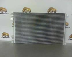 Condensatore RENAULT Scenic 3° Serie
