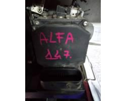 Centralina ABS ALFA ROMEO 147 2° serie