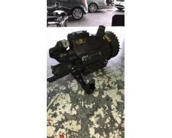 Pompa iniezione Diesel RENAULT Megane ll Serie (06>08)