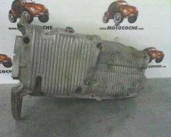 Carter Motore DAEWOO Tacuma Serie