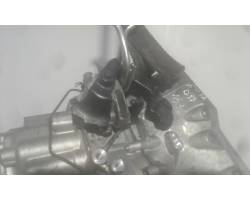 Cambio Manuale Completo FORD Kuga Serie (16>)
