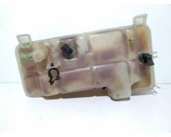 Vaschetta liquido radiatore IVECO Daily 3° Serie