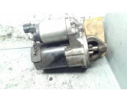 Motorino d' avviamento HYUNDAI i20 1° Serie