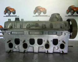 Testa Completa SEAT Ibiza Serie (99>02)