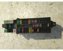 Scatola porta fusibili VOLKSWAGEN Polo 5° Serie