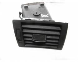 Bocchetta aria cruscotto lato passeggero AUDI A4 Avant (8E) 1 serie