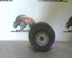Supporto motore MERCEDES Classe C Berlina W202 2° Serie