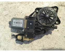 Motorino Alzavetro anteriore Sinistro MINI Cooper 2° Serie
