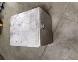 Cassetto porta oggetti Ricambi Generici Marche varie serie