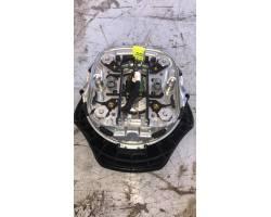 Airbag Volante BMW Serie 3 E90 Berlina