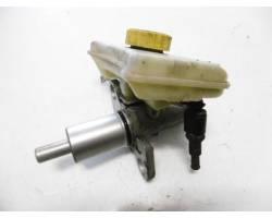 Pompa Freni AUDI A4 Avant (8E) 1 serie