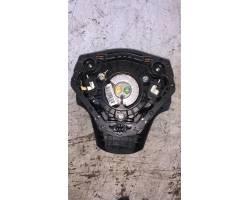 Airbag Volante OPEL Corsa D 3P 1° Serie