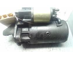 Motorino d' avviamento VOLVO V70 1° Serie