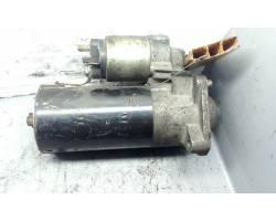 Motorino d' avviamento VOLVO V70 2° Serie