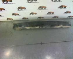 Traversa Paraurti posteriore VOLKSWAGEN New Beetle 1° Serie